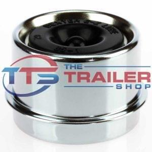 dust-cap-1-99inch-50-2mm-e-z-lube-dexter-front